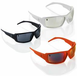 Scruffs EAGLE and HAWK Safety Glasses Spectacles Work, Cycli